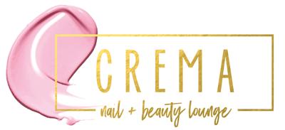 Crema-Logo-Web